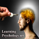 Learning Psychology